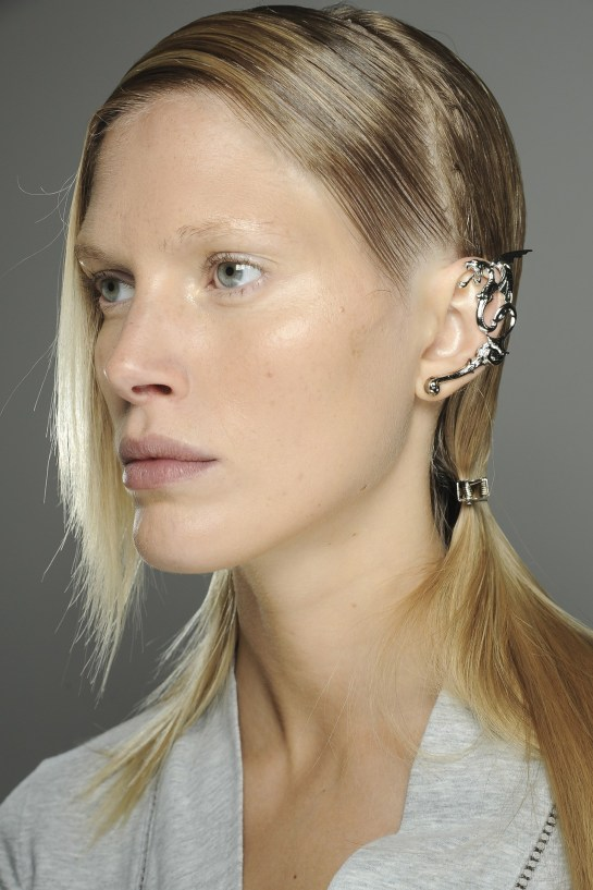 rodarte-spring-2013-dragon-ear-cuffs-4