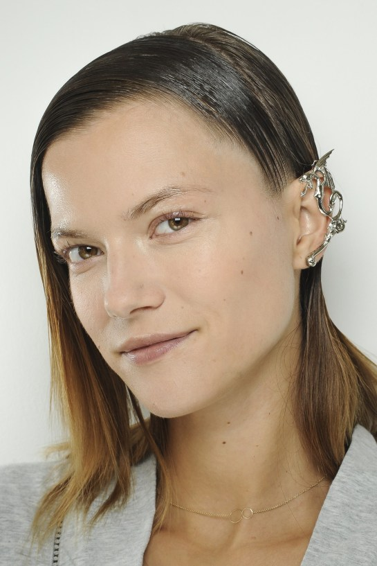 rodarte-spring-2013-dragon-ear-cuffs-5