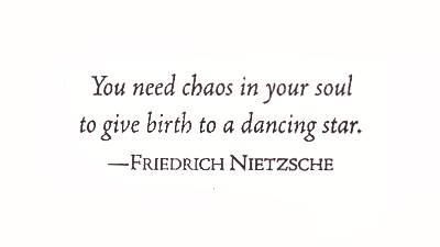 You-need-chaos-in-your-soul
