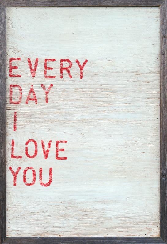 everydayiloveyou_woodframe_ap